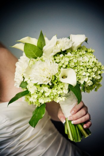 white-and-green-bouquet-hydrangeas-350x525