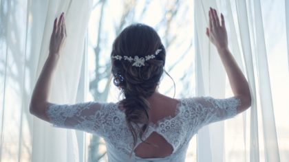 How to Prepare Your Home and Relieve Stress for Your Wedding Day