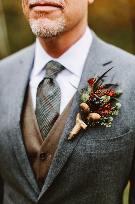 Ruffled - photo by Pat Furey http://ruffledblog.com/farm-to-table-upstate-ny-wedding
