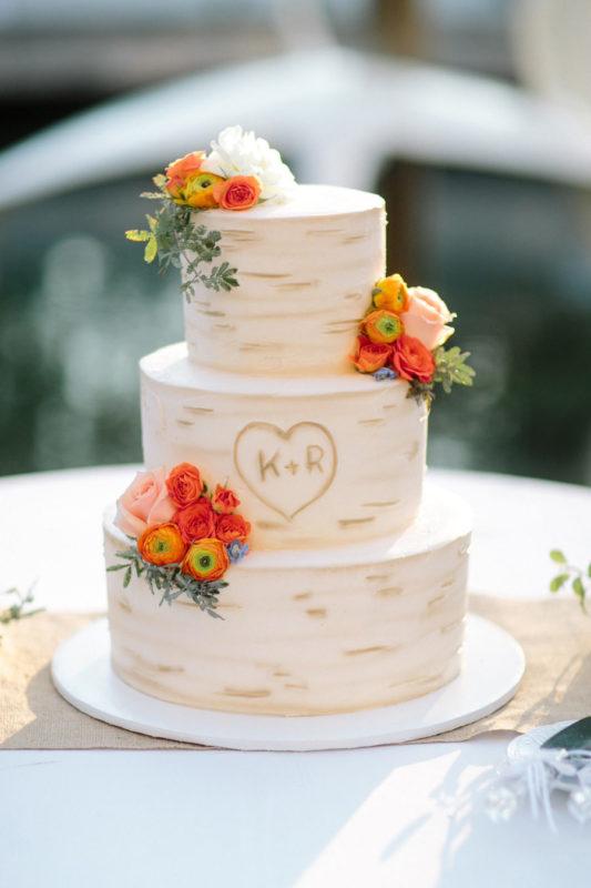 kat_rich_wedding_782$!900x