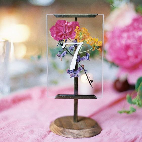 pressed-flowers-wedding-ideas-1