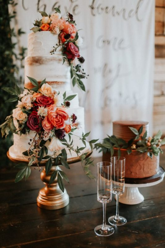 this-fall-wedding-at-southwind-hills-seamlessly-blends-bold-and-soft-styles-43-600x900