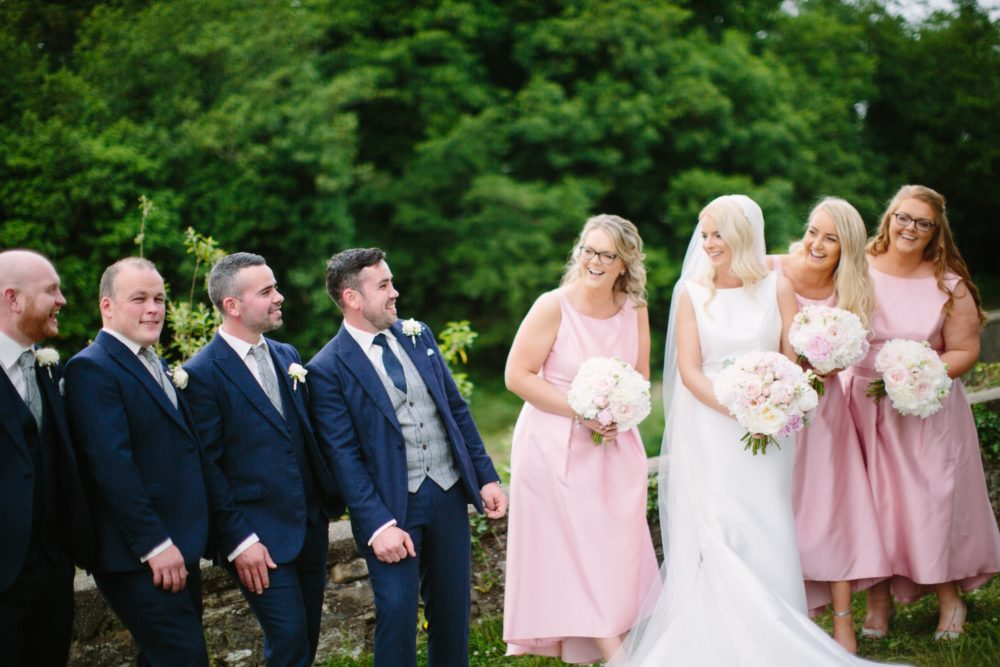 Eimear + John Wedding-1550 (2000x1333)