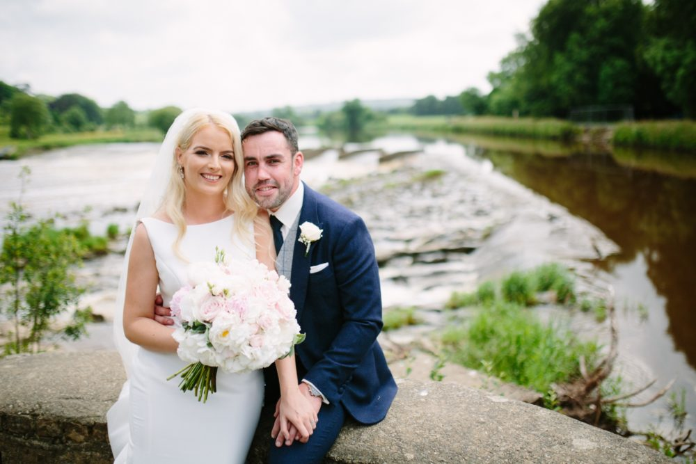 Eimear + John Wedding-1623 (2000x1333)
