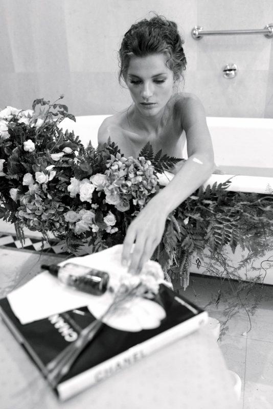 Sephory Photography-Her Morning Elegance Print 010 (1335x2000)
