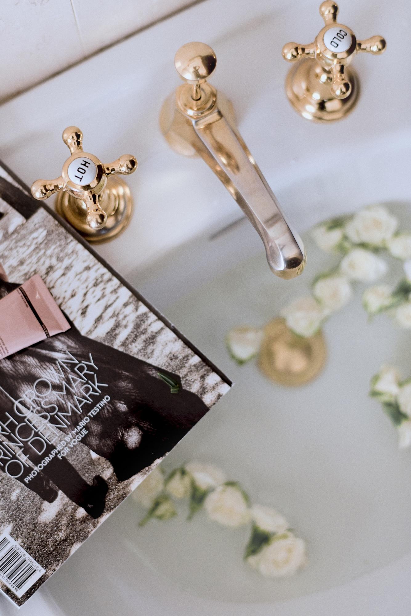 Sephory Photography-Her Morning Elegance Print 015 (1335x2000)