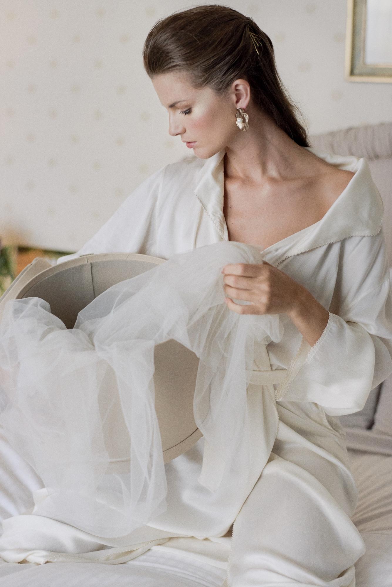 Sephory Photography-Her Morning Elegance Print 029 (1335x2000)