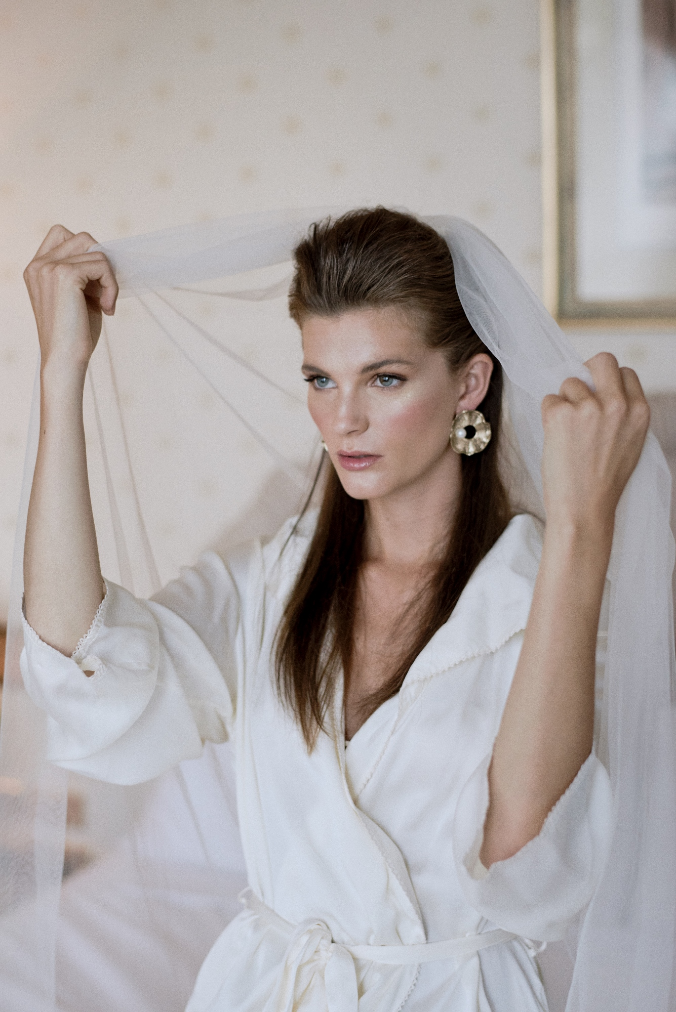 Sephory Photography-Her Morning Elegance Print 032 (1335x2000)
