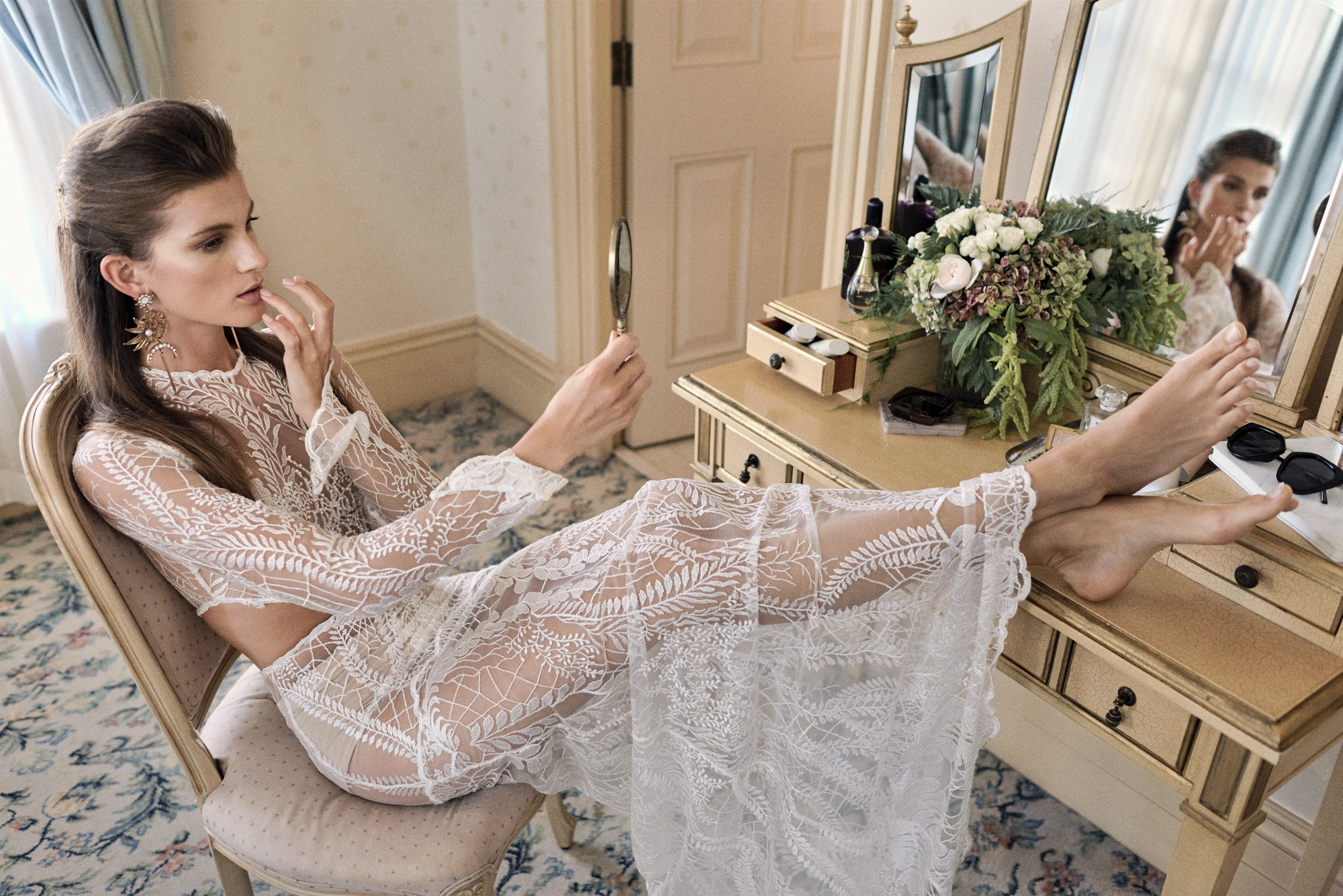 Sephory Photography-Her Morning Elegance Print 039 (2000x1335)