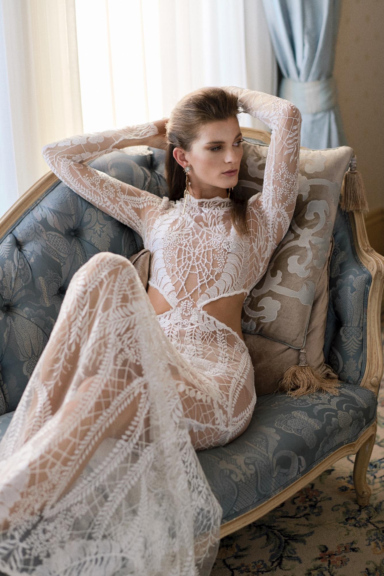 Sephory Photography-Her Morning Elegance Print 042 (1335x2000)