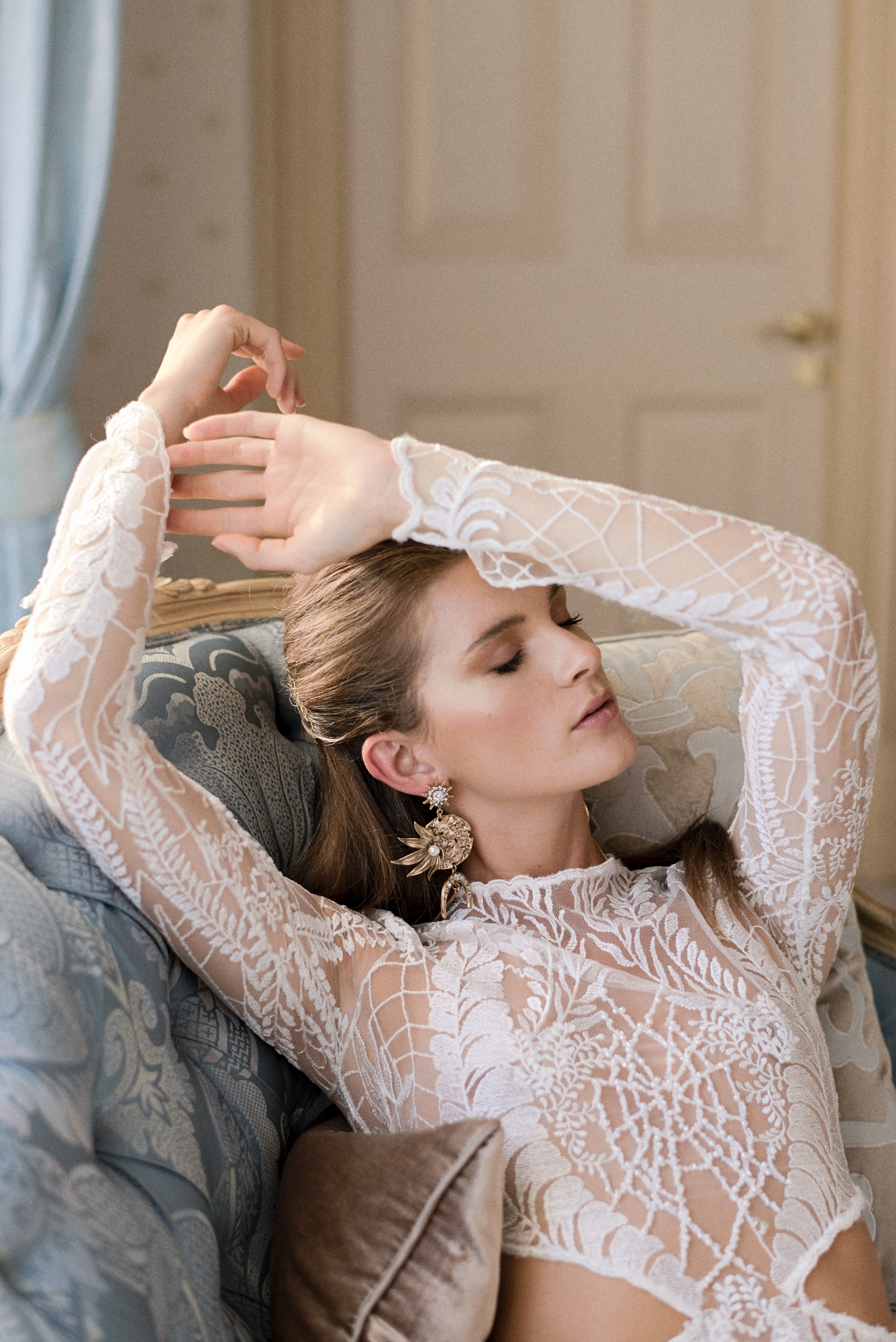 Sephory Photography-Her Morning Elegance Print 043 (1335x2000)