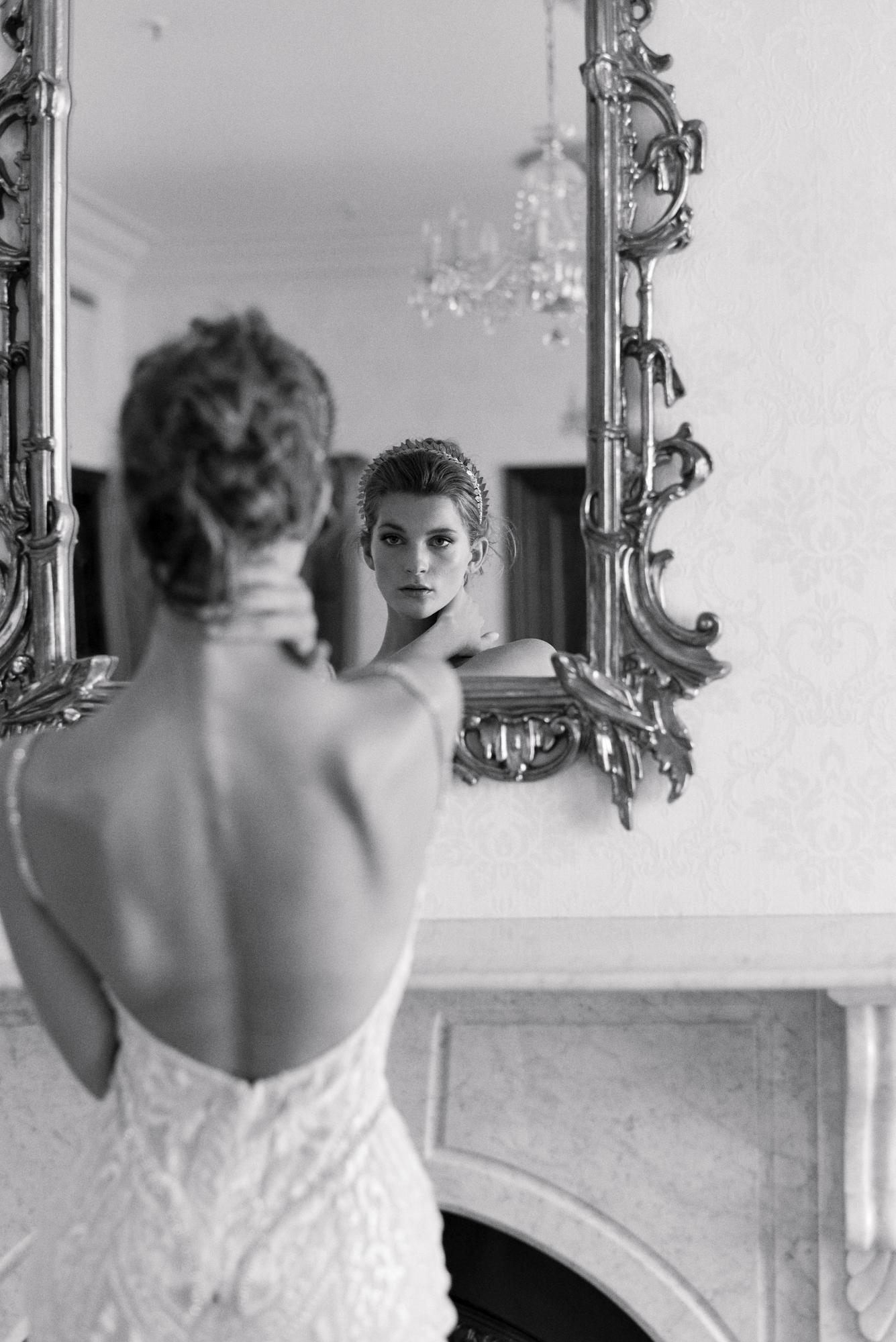 Sephory Photography-Her Morning Elegance Print 084 (1335x2000)
