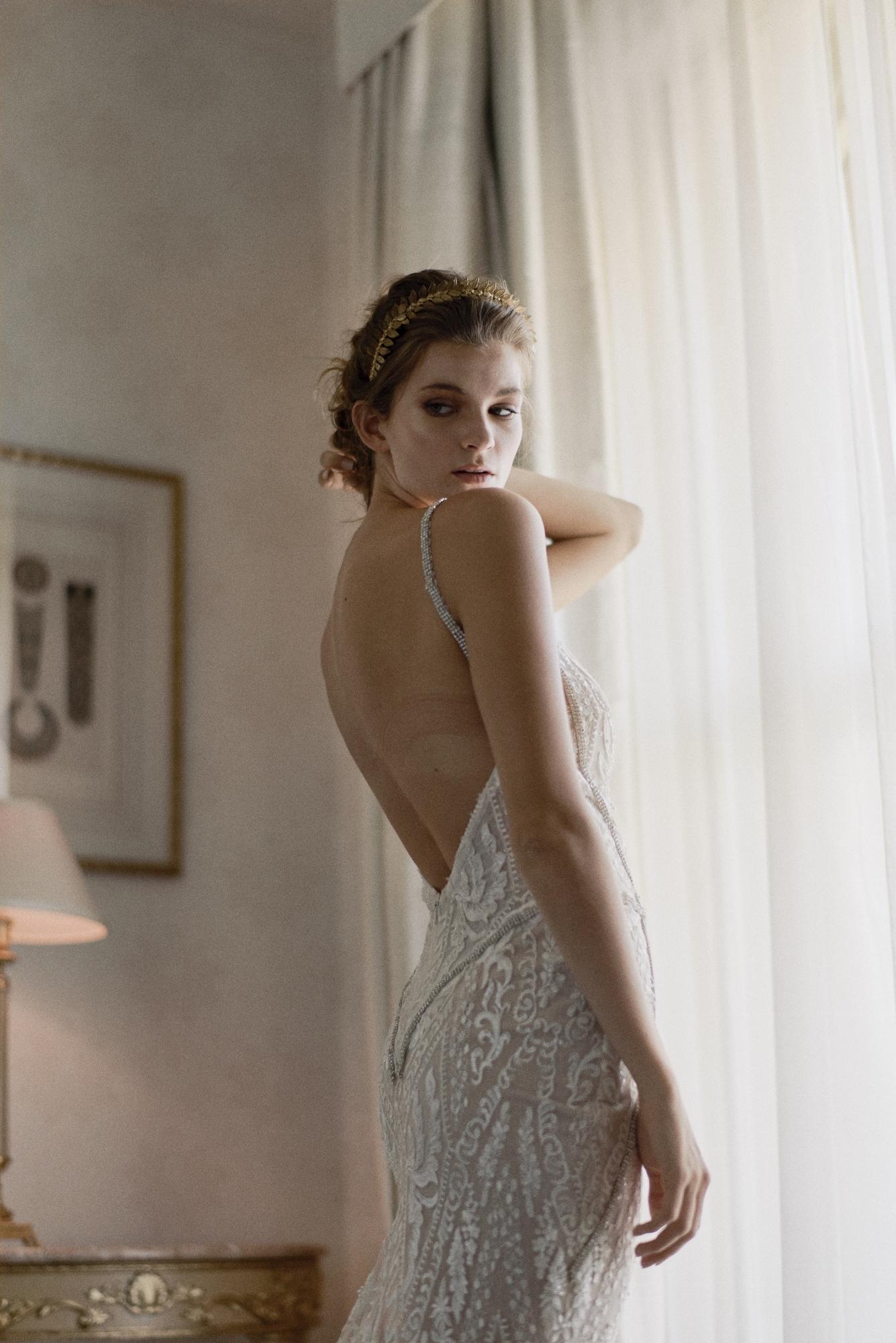 Sephory Photography-Her Morning Elegance Print 104 (1335x2000)