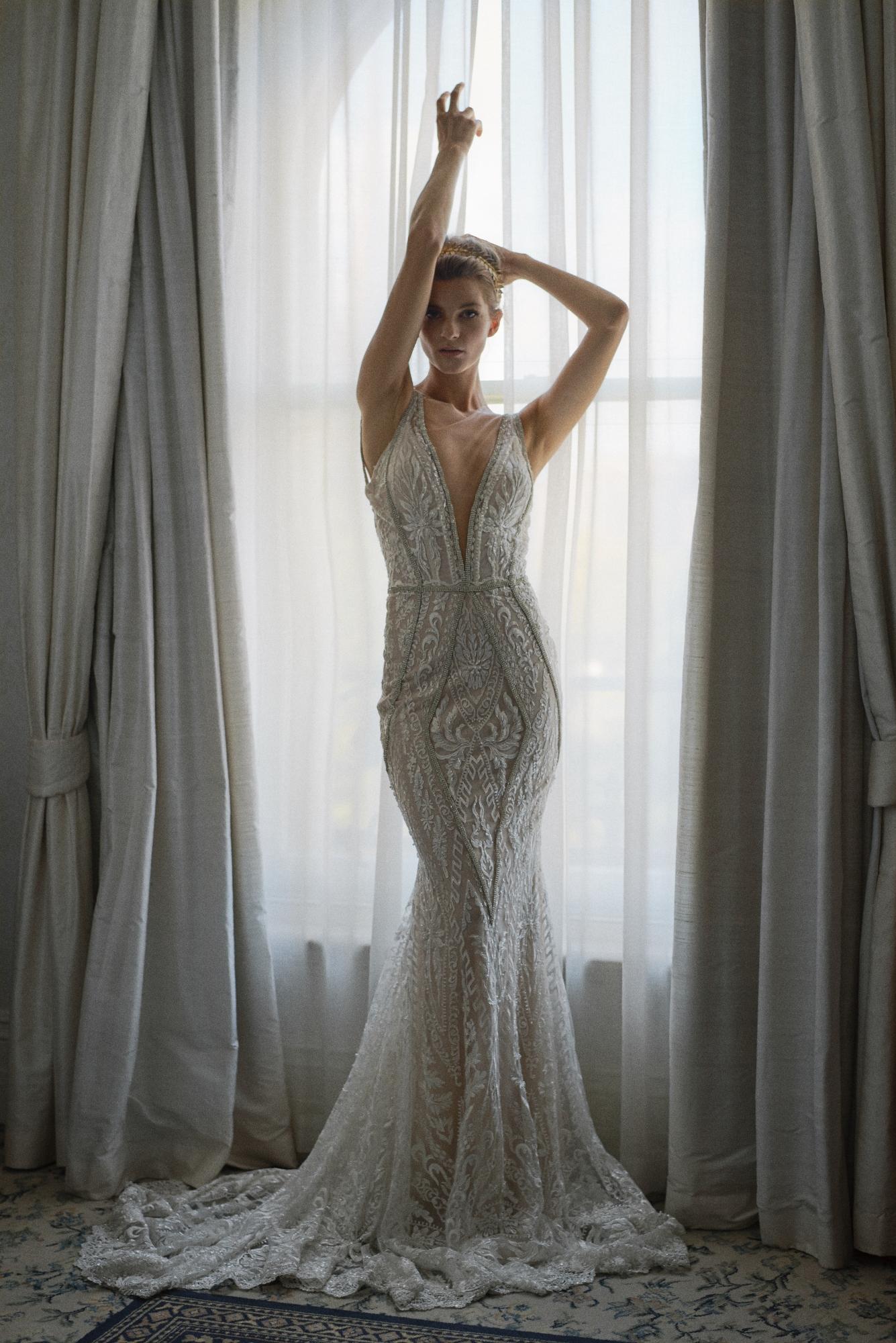 Sephory Photography-Her Morning Elegance Print 117 (1335x2000)