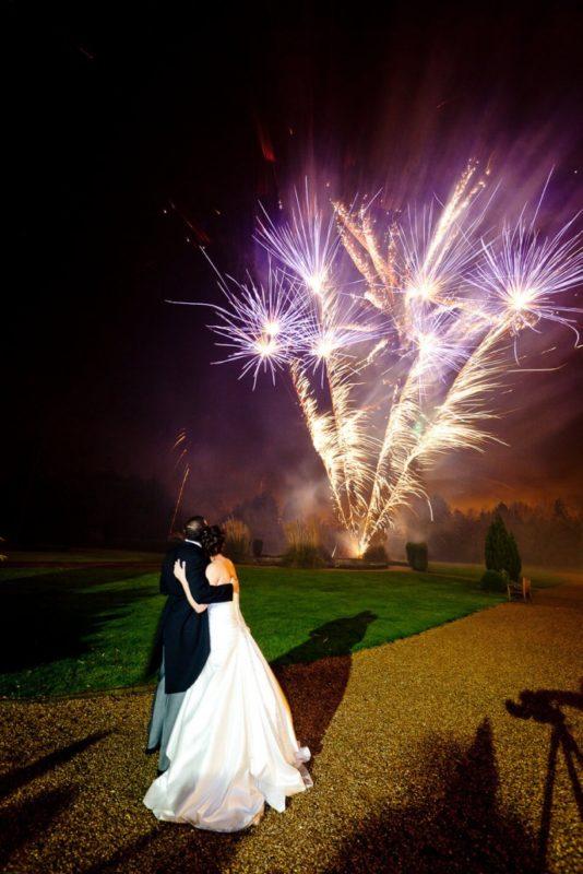 Wedding-Gallery-12-687x1030