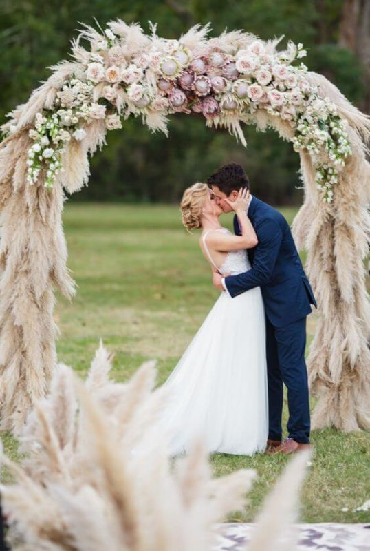 floral-arch-ceremony-backdrops-1