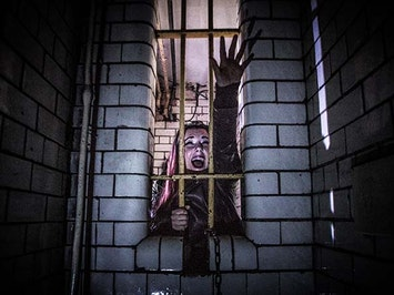 1521470738_Hell in a cell-127