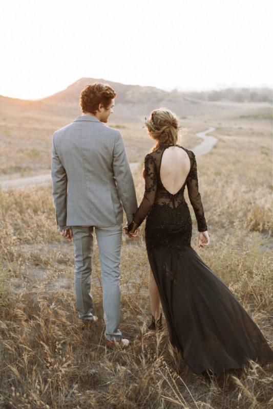 California-wedding-24-020715mc1-720x1080