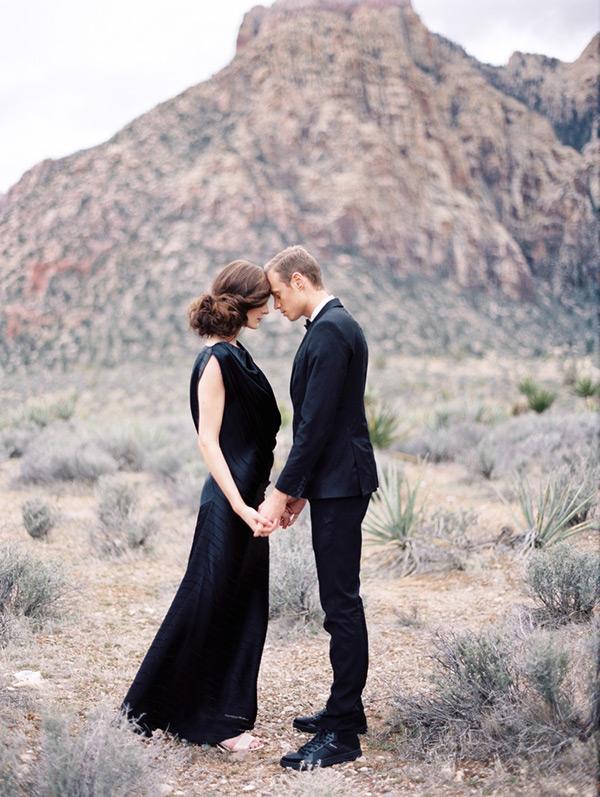 black-wedding-dresses-03