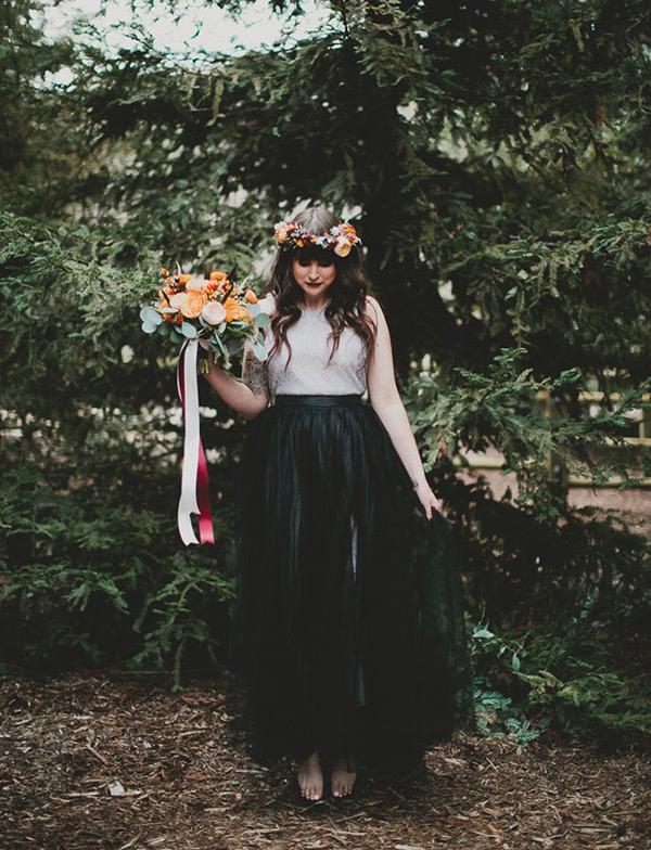 black-wedding-dresses-08