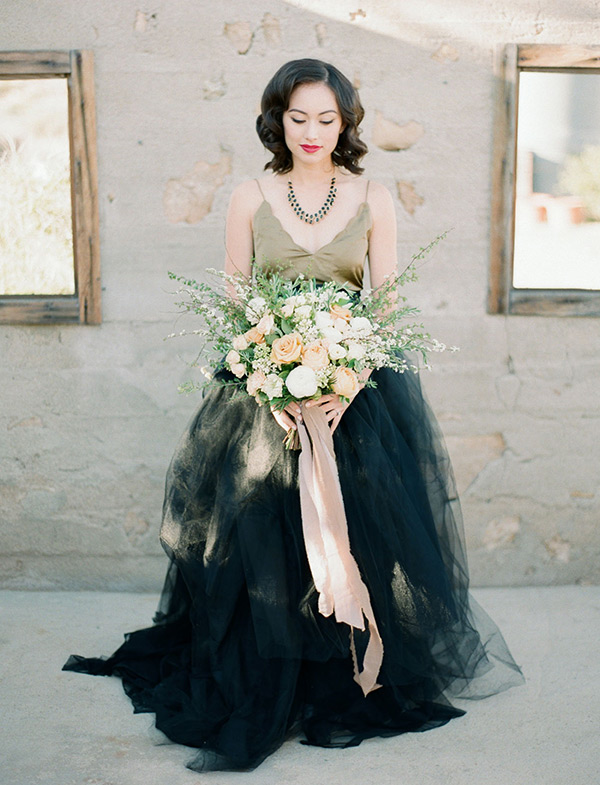 black-wedding-dresses-12