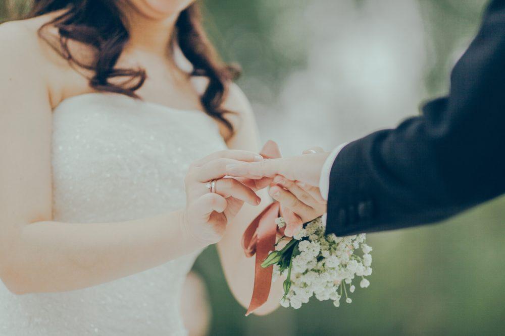 jeremy-wong-weddings-602196-unsplash (1) (2000x1333)