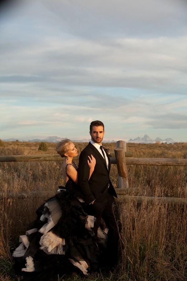 spring-shores-lodge-utah-styled-wedding-shoot-11