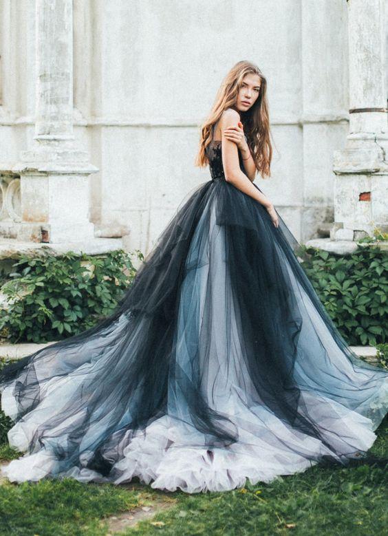 wedding-dresses-18-11102016-km
