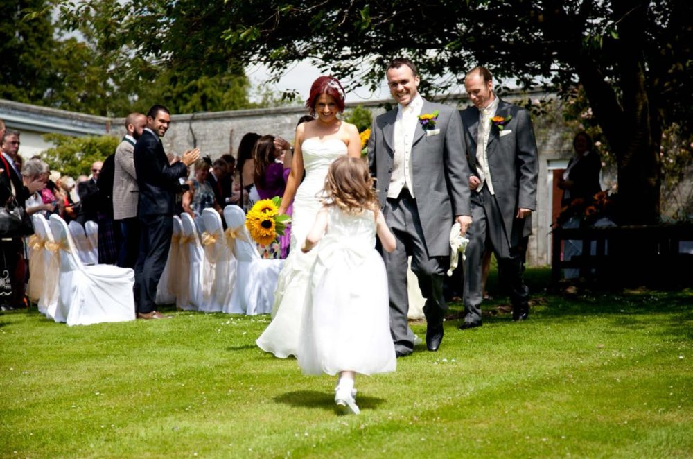 wedding image 2 (1467x971)