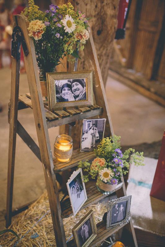 JennyAnthony_wedding-420