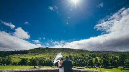 Venue of the Month: The Devonshire Fell