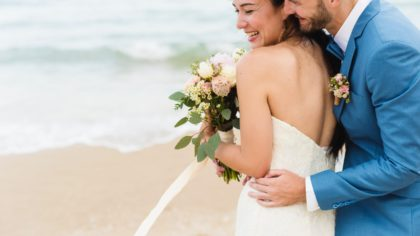 Tying the Knot Abroad: Your Ultimate Guide