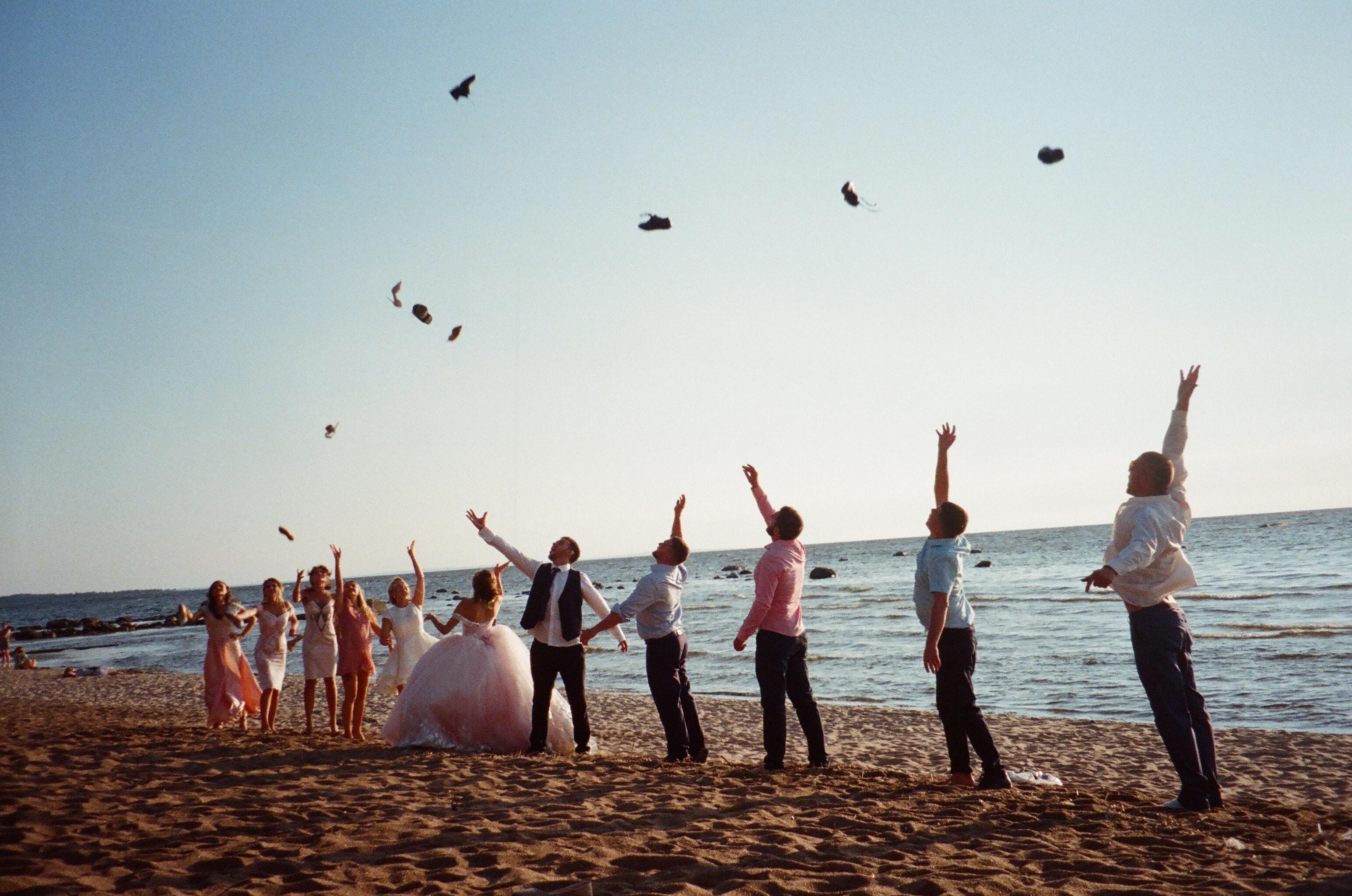 beach-bride-daytime-1371801