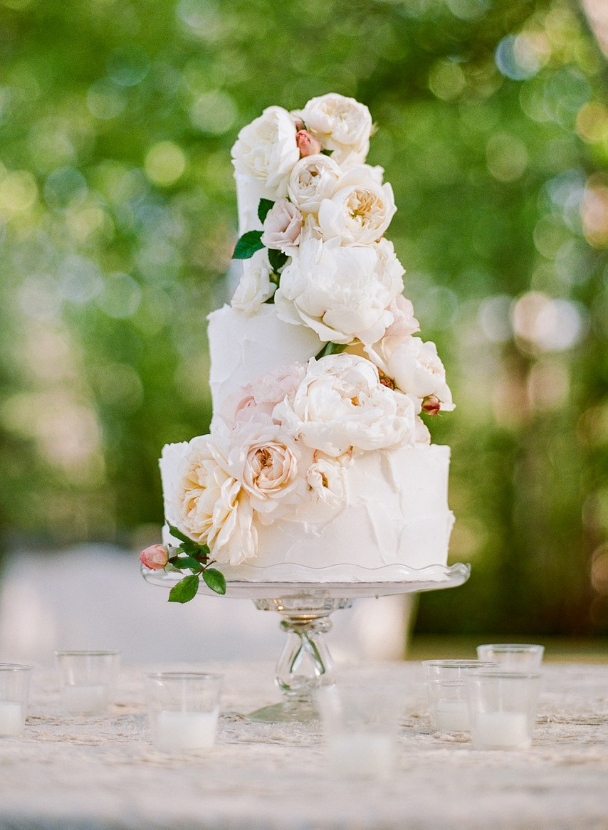 alex-and-chris-wedding20