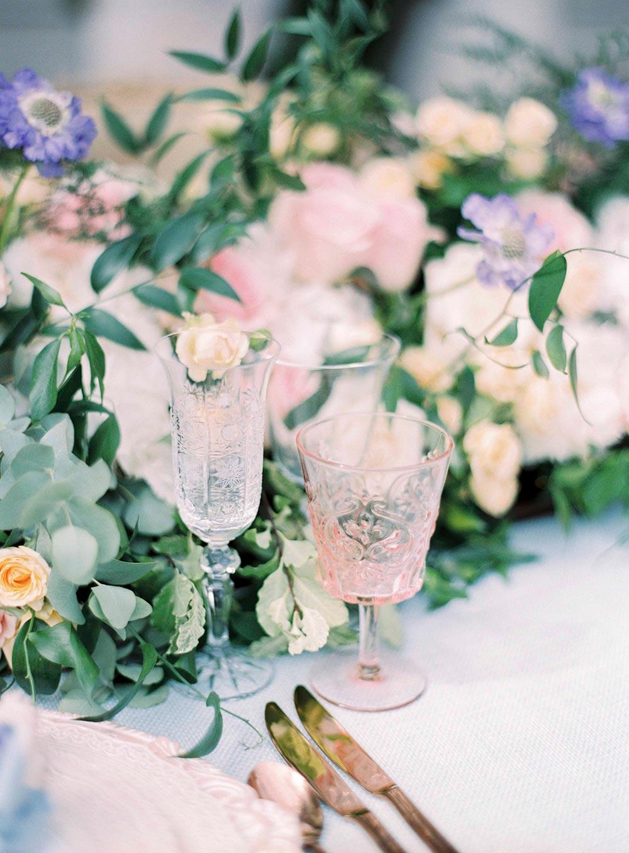 english-countryside-wedding-blooming-art-17