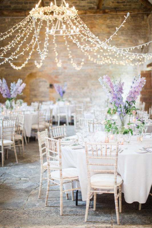 English Countryside Wedding Inspired by Gardening - photo by Cecelina Photography http://ruffledblog.com/english-countryside-wedding-inspired-by-gardening