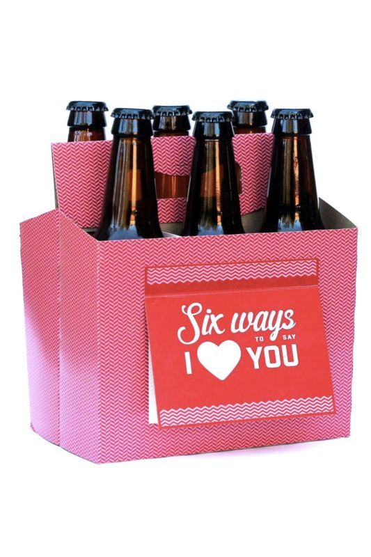 1546271237-beer-greeting-cards-valentines-day-gifts-for-him-1546271215