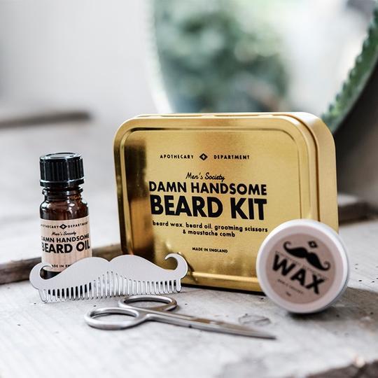 Beard-Kit-for-men_540x