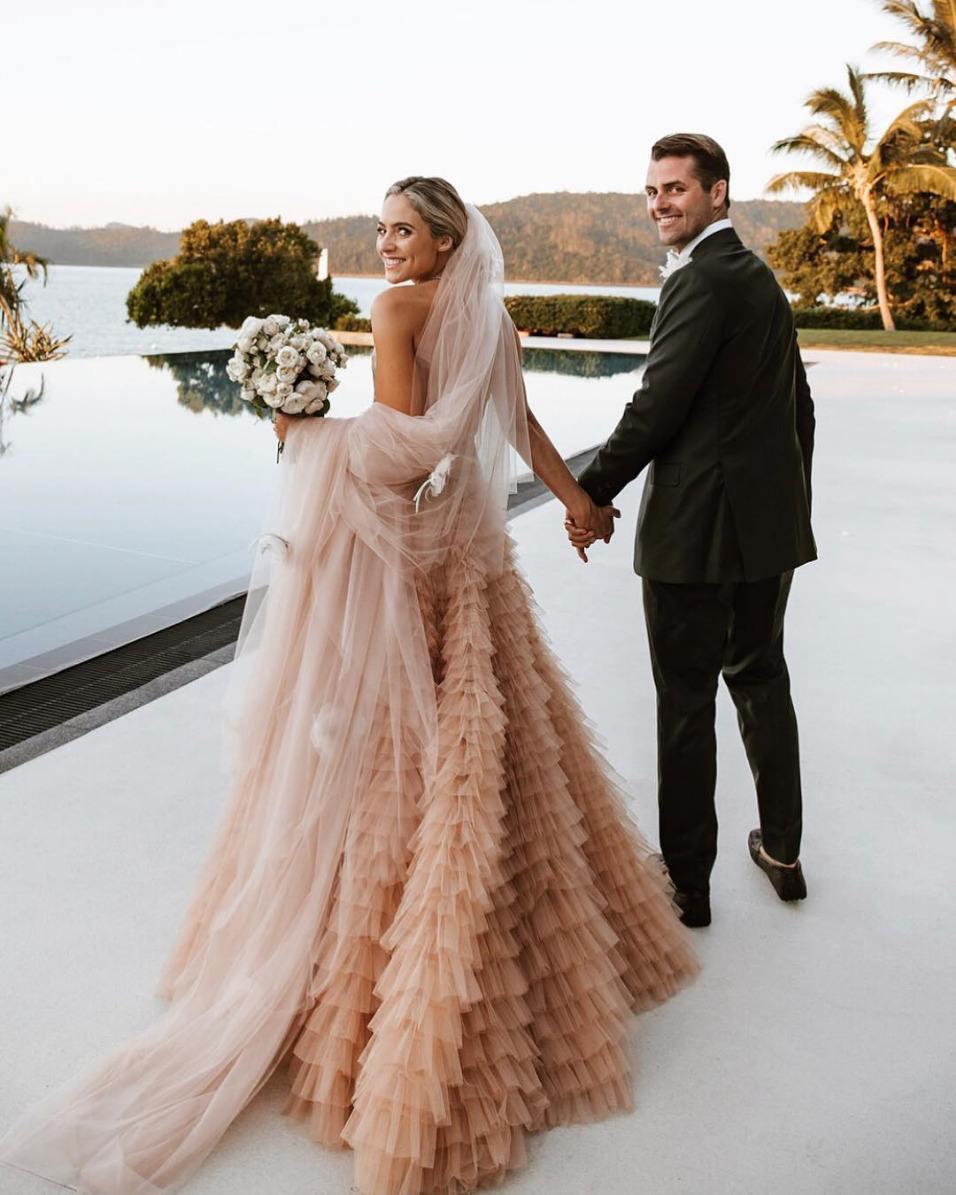color-wedding-dresses-Alice-Mahran