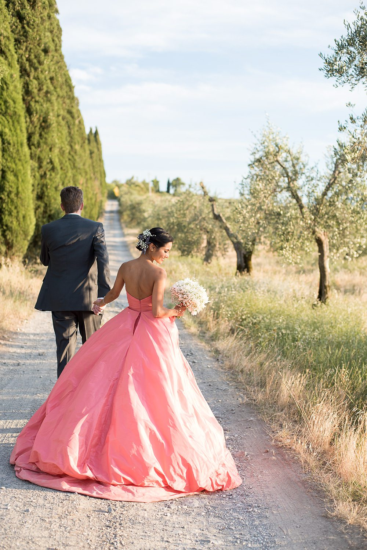 fionakellyphoto_somjonnys-wedding_0116