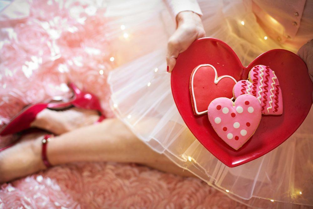 valentines-day-3934778_1920
