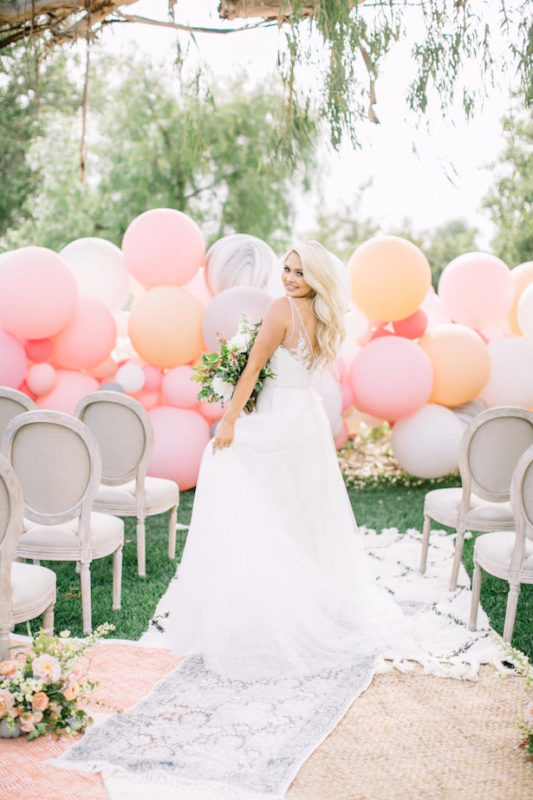 wedding-balloon-backdrop-25a