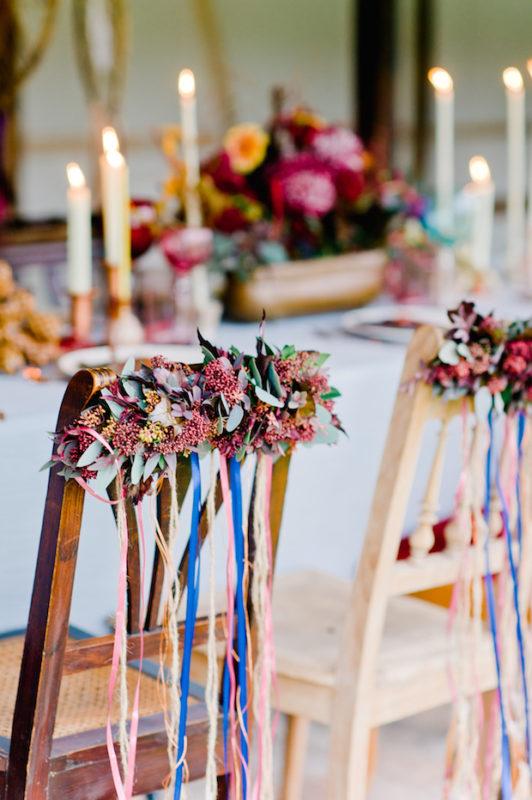 Eissle-Steinbachhof-Germany-Wedding-By-Nadia-Meli-0047