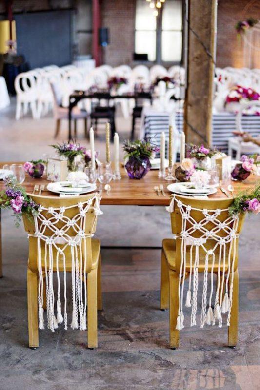 Gorgeous-Chair-Ideas-for-Weddings-Bridal-Musings-Wedding-Blog-13 (1)