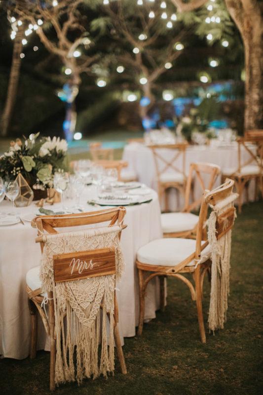 Macrame-Styling-Ideas-for-a-Boho-Wedding-3
