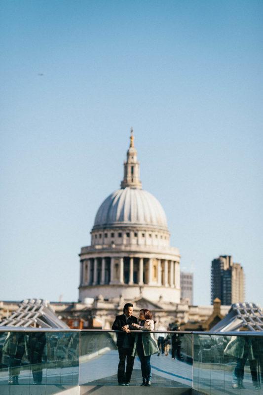 Sudi-Priscillia-London-Engagement-Shoot-Westminster-49-2