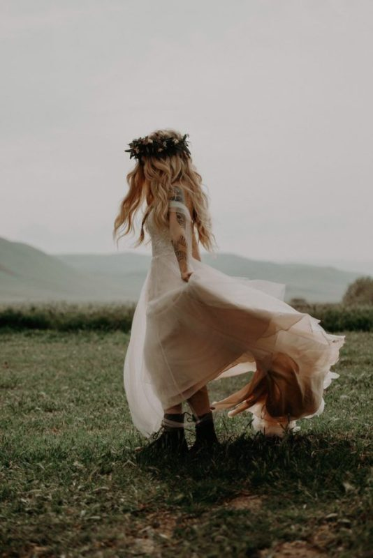 Wildly-Romantic-Wedding-at-Wind-Wolves-Preserve-Rubi-Z-Photography-22-600x899