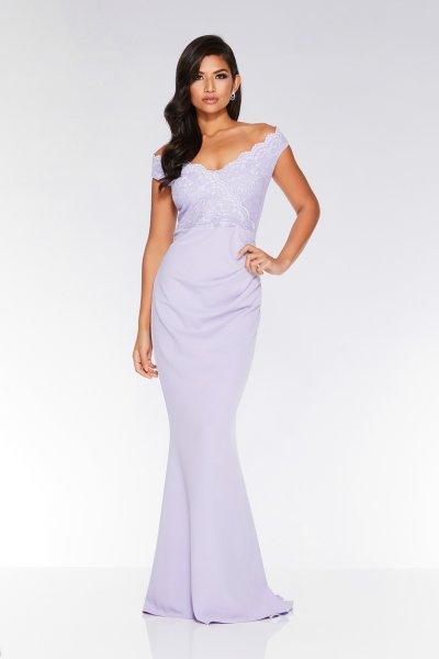 lilac-bardot-lace-maxi-dress-00100018282