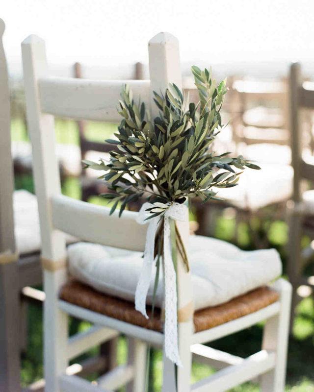 Tuscany Wedding by, Lindsay Madden Photography