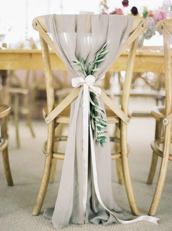 texas-wedding-38-04062015-ky